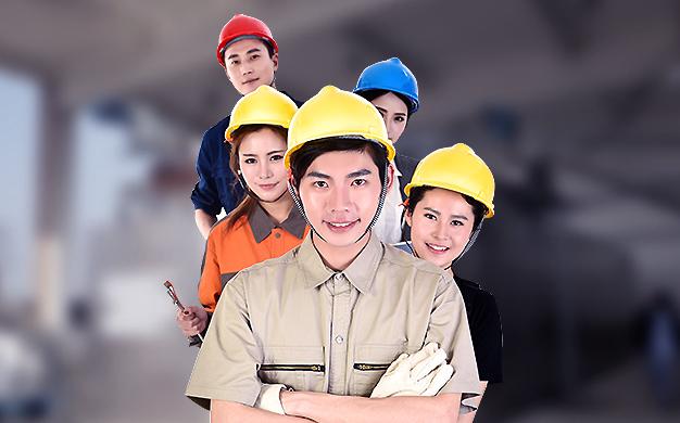 安装/调试/培训   全程服务
