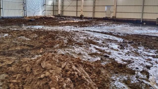 污水处理后的污泥用途